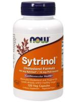 NOW Foods - Sytrinol, 120 vkaps